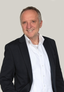 Günther Mavrin