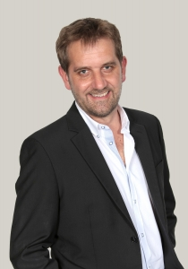 Wolfgang Mavrin